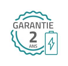 Garantie 2